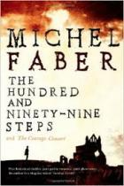 The Hundred and Ninety-Nine Steps