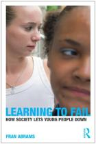 Learning To Fail: How Society Lets Young People Down