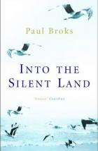 Into the Silent Land: Travels in Neuropsychology