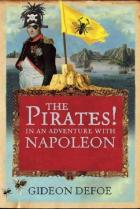 The Pirates! In An Adventure With Napoleon