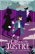 Girl Called Justice
