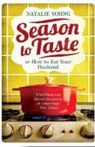Season to Taste by Natalie Young