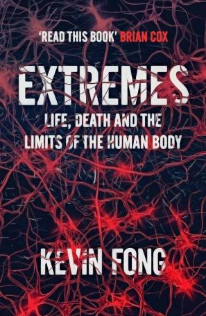 Extremes by Kevin  Fong