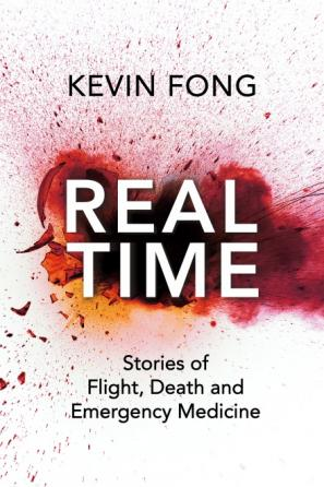 Realtime by Kevin  Fong